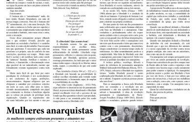 POLÍCIA! /PARA QUEM PRECISA / POLÍCIA!